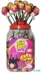 Pin Pop Party X Nyalóka+Rágó 18G