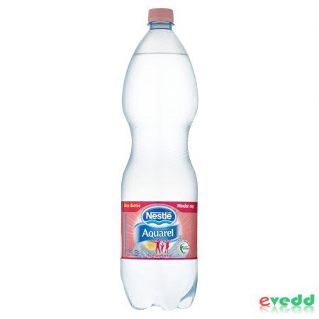 Nestlé Aquarel Mentes 1,5L