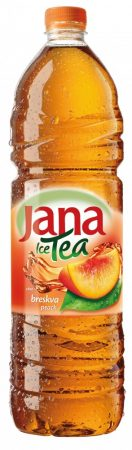 Jana Ice Tea Barack 1.5L