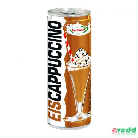 Hochwald Cappuccino 0,25 dob.