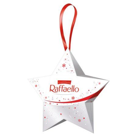 Raffaello Csillag T4 40G