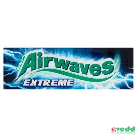 Airwaves Drazsé 14Gr Extreme