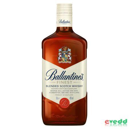 Ballantines 0,7L