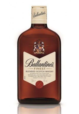 Ballantines 0,2L