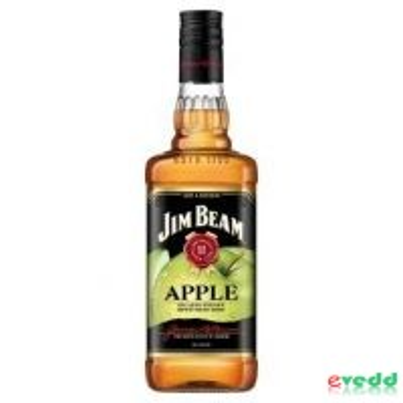 Jim Beam Apple 0,7 lit.