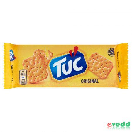 Tuc Snack 100G Sózott
