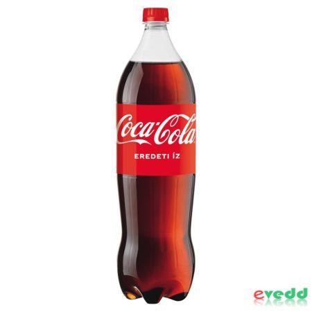 Coca-Cola 1,75 Pet