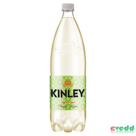 Kinley Mojito 1,5L