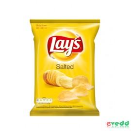 Lays Sós Chips 70G