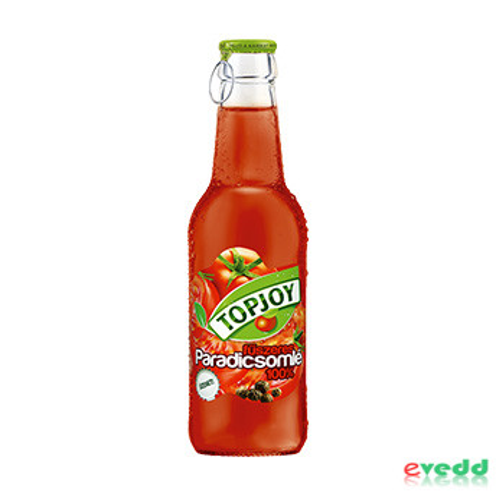 Topjoy 0,25L Paradicsom 100%