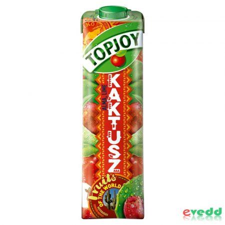 Topjoy Fotw Kaktusz 1L