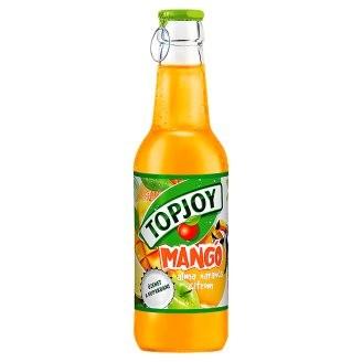 Topjoy Mangó 0,25L