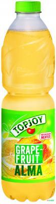 Topjoy Alma Grapefruit 1,5L Pet