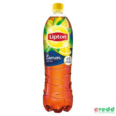 Lipton Ice Tea Citrom 1,5L
