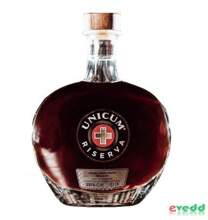 Unicum Riserva 0,7 lit.