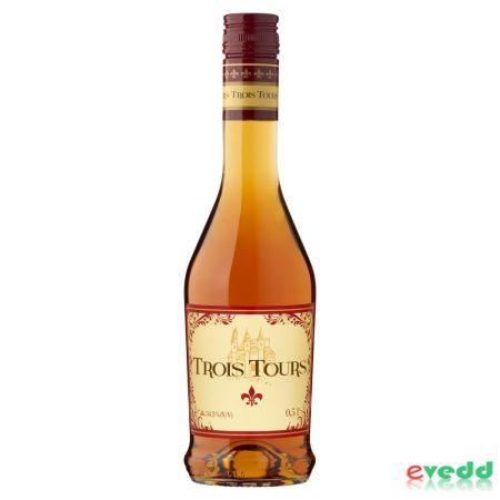 Trois Tours Brandy 34,5% 0,5L
