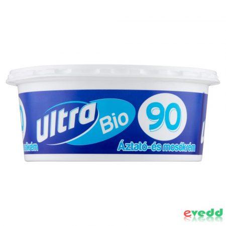Ultra mosókrém 450gr