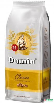 Omnia Szemes 1Kg