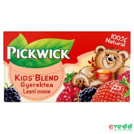 PickWick Gyerek Tea 20*2 gr.