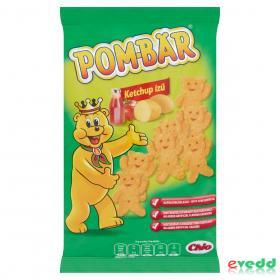 Chio Pom-Bar Ktchup 50G