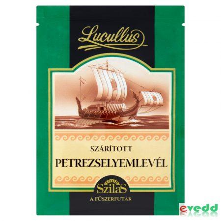 Lucullus Petrezselyem 5G