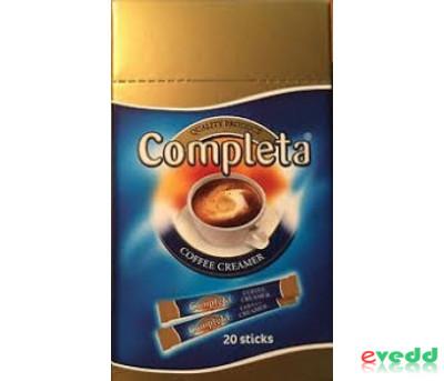 Completta Stick 20X3G