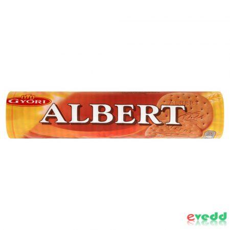 Albert keksz 220gr