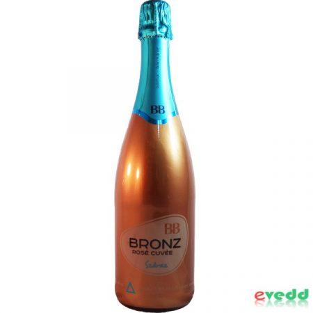 BB Bronz Cuvée 0,75L