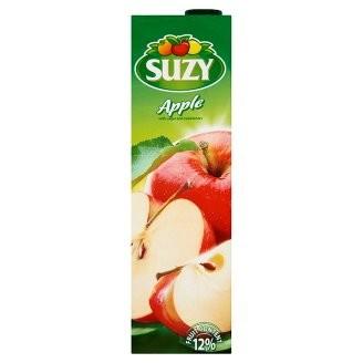 Suzy Alma 1L