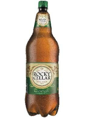 Rocky Cellar 2L Pet
