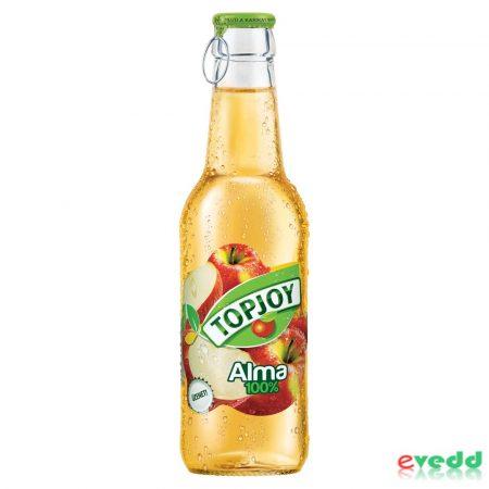 Topjoy Alma 100% 0,25L