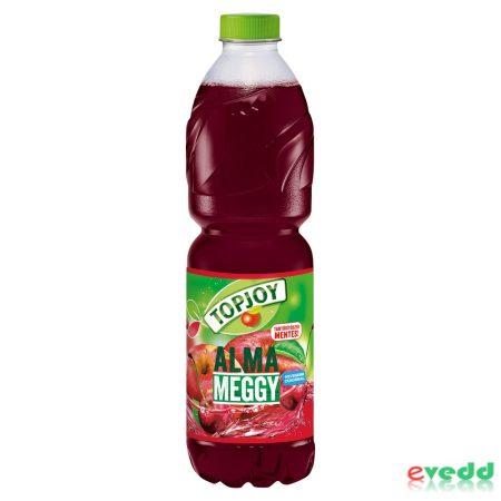 Topjoy Alma-Meggy 1,5L