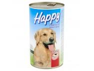 Happy Kutya Eledel Marha 1240G