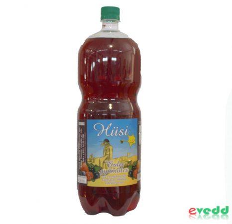 Hüsi Erdei Gyümölcs 2,0