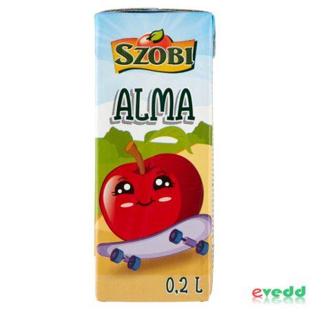 Szobi Alma 0.2L