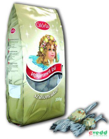 Glória Szaloncukor 300g Vajkaramell