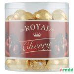 Cherry Rubin Konyakmeggy 14Gr