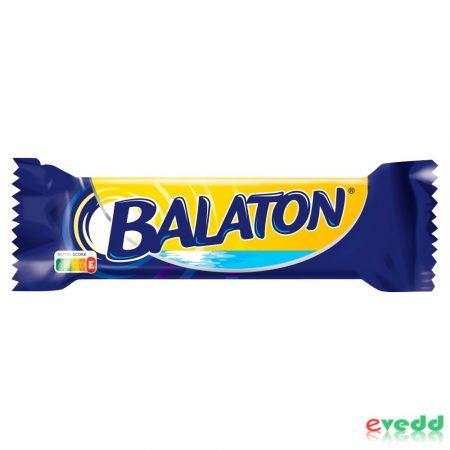 Balaton Tej 30G
