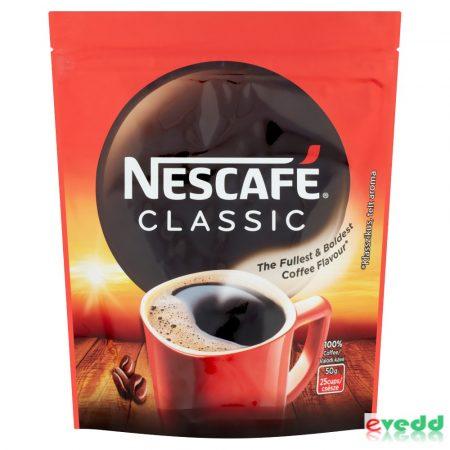 Nescafé Classic Utt 50Gr