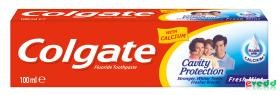 Colgate Fogkrém 100Ml Cavity Protection