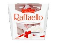 Raffaello T15 150G