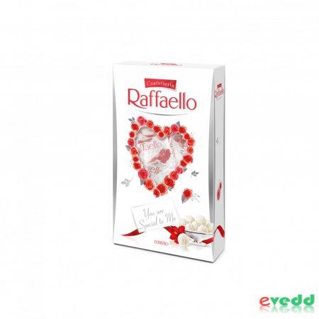 Raffaello 80 Gr