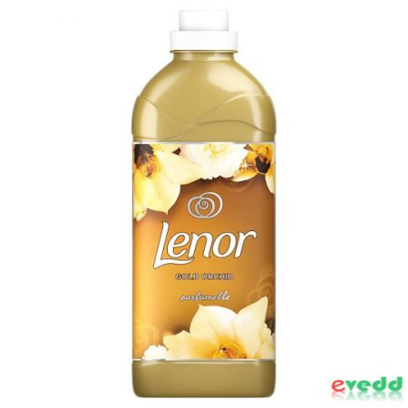 Lenor Öblítő 1420Ml Gold Orchidea