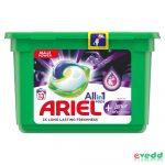 Ariel Kapszula 13Db Lenor AllinOne