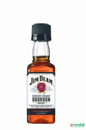 Jim Beam 0,05l