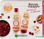 Garnier Bothanic Therapy Balzsam+Sampon