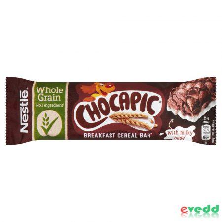 Chocapic Gab.Peh.Szelet 25Gr
