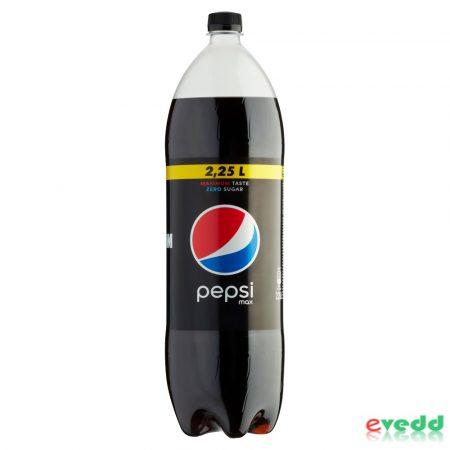 Pepsi Max 2,25L