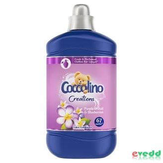 Coccolino 1680mL Blueberries