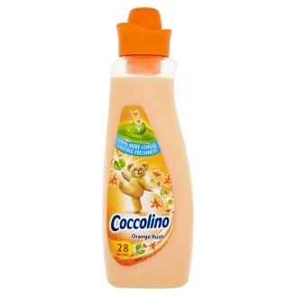 Coccolino  Konc Orange Rush 1Lit